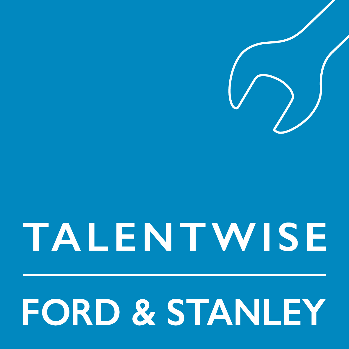 Ford & Stanley Talentwise